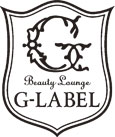 Beauty Lounge G-LABEL